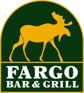 Fargo Sign