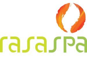 Rasa Spa New Logo