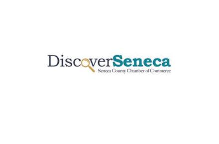 Seneca County Chamber Logo 01