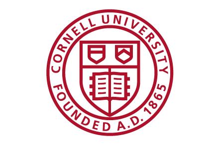 Cornell University Seal Logo